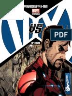 068.1 - Vingadores.Vs.X-Men.-.Infinito.-.03.de.03.HQBR.06OUT12.Os.Impossiveis.pdf