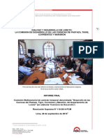 Informe Final Pasticoma - 19 Oct