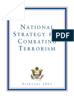 Counter_Terrorism_Strategy.pdf