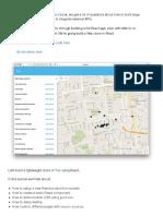 (Full Stack React)-BuildingYelp.pdf