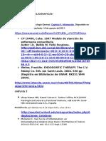 REFERENCIAS-BIBLIOGRAFICAS.docx