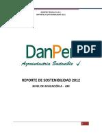 COP Reporte Danper Trujillo 2012.pdf