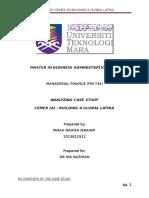 Analyze_case_study_of_CEMEX.docx