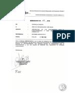 Lineamientos_Lactario_Institucional_(GG-189-2014_17-03-2014)