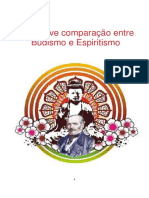 Budismo x Espiritismo.pdf