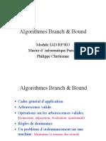 B_B.pdf