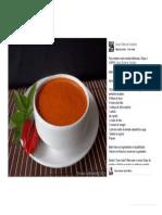 Molho de Pimenta.pdf