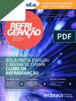 1374245379ClubedaRefrigeracao113.pdf