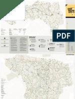 mapa-ciclorrotas-de-sao-paulo.pdf