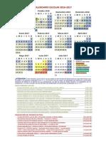 CALENDARIO ESCOLAR 2016-201745.pdf