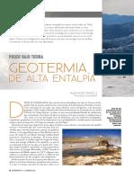 Geotermia de alta entalpia.pdf