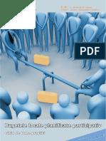 Planificarea bugetelor.pdf