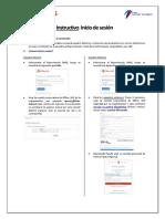 Dokumenta 365 - Inicio de sesión.pdf