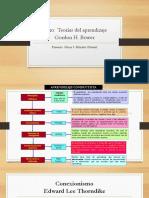 177266632-Libro-Teorias-Del-Aprendizaje.pdf