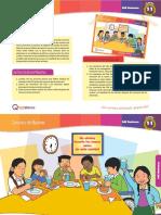 Rotafolio_Parte3.pdf