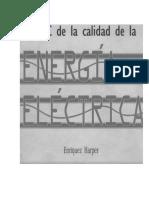 El ABC de la calidad de la energia electrica Enriquez Harper.pdf