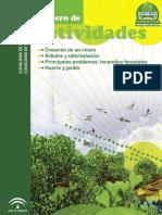 fichero_actividades_doc_completo.pdf