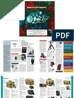 Web Catalogue 2014_15