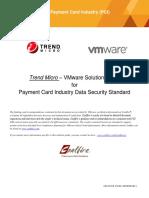 Deep Security Coalfire PCI Solution Guide Jan2013[1] A6E5