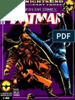 A.Queda.do.Morcego.104.de.114.Detective.Comics.676.HQ.BR.20DEZ07.Os.Impossiveis.BR.GibiHQ.pdf