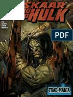 Skaar.O.filho.do.Hulk.#04.HQ.br.15JAN11 (1)