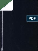 provocacoes_debates_romero.pdf