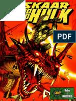 Skaar.o.filho.do.Hulk.#02.Hq.br.17nov10