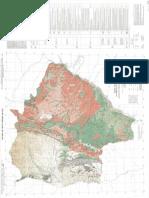 Mapa Potencial de Recursos Naturais.pdf