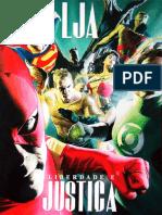 (2003) LJA - Liberdade e Justiça.pdf