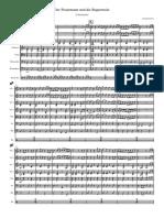 5 Satz  tutti.pdf