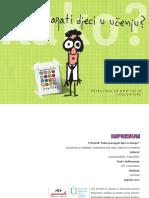 04 Ucenje volonteri.pdf