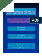 Subestaciones IV 2011 01.PDF Reactancias Shunt