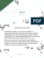 snspa an 2 cs5 (2).pdf