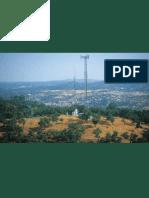 Cap11_sistemas_vigilancia_deteccion.pdf