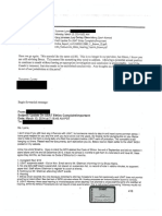 4-USOCEmails-REDACTED.pdf