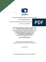 01. Legitimidad y democracia... Javier Contreras Alcántara.pdf