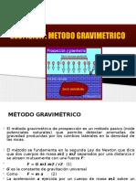 metodo gravimetrico exposición.pptx
