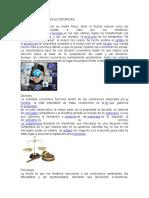 DIFERENTES CIENCIAS ECONOMICAS.docx