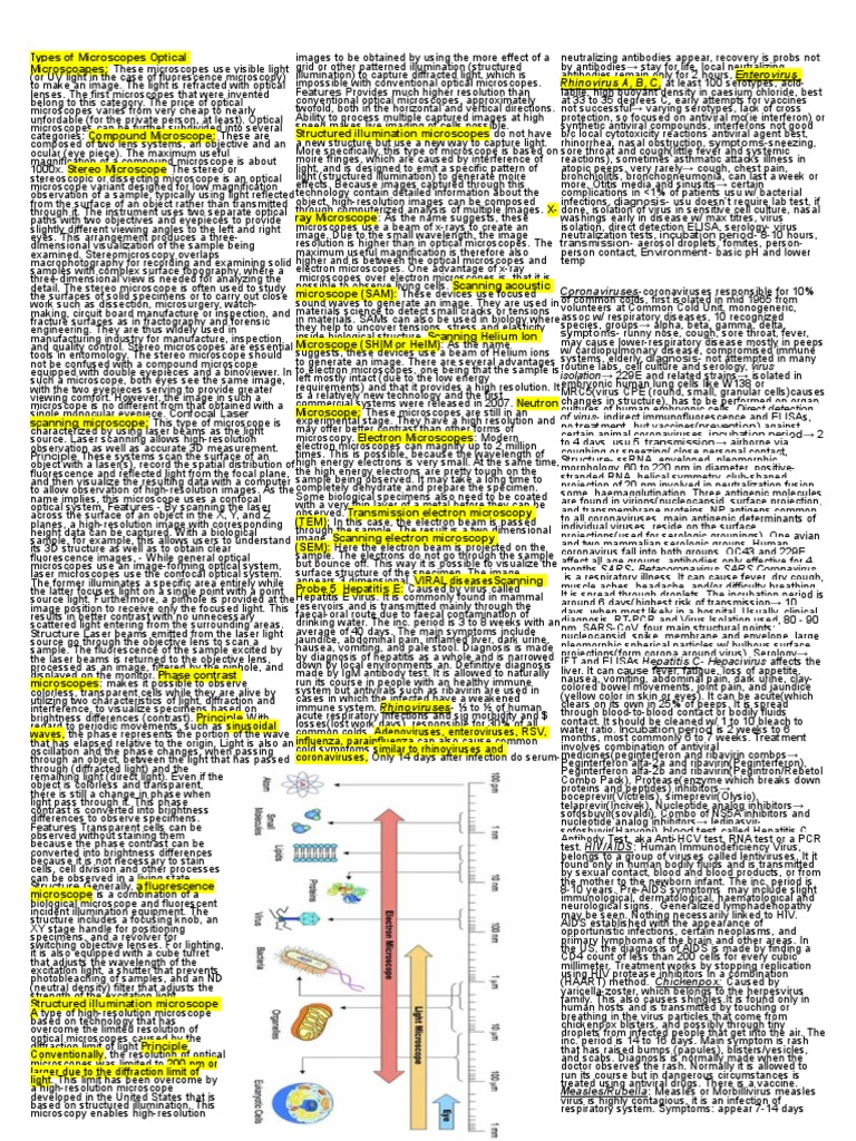 Increíble Anatomy And Physiology Science Olympiad Cheat Sheet Fotos ...