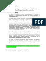 CONCEPTO DE FILOSOFÍA_DERECHO