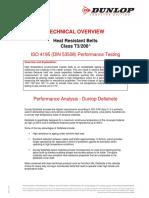 Deltahete Technical Overview