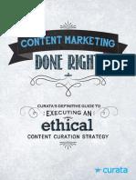 Curata_ethics_ContentMarketingDoneRight_ebook.pdf