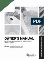 owners_manual.pdf