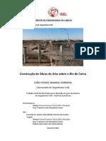 betonagem1