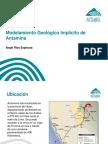 Modelamiento Geologico Implicito de Antamina.pdf