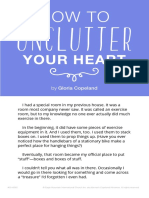106065 How to Unclutter Your Heart-trk-20151110