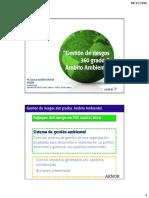 2016 Aenor Riesgos Ambientales (2)
