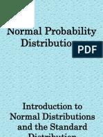 Kuliah 2_b ADL.pdf