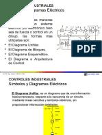 Lectura Interpretacion de Planos Electricos