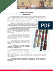 Bombas de Profundidad.pdf